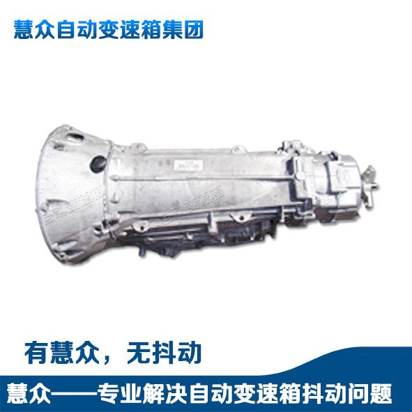GL350 722.9自动变速箱总成