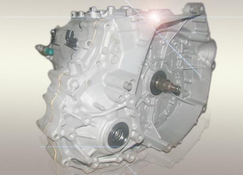 慧众思迪汽车自动变速箱维修|本田自动变速箱维修|慧
