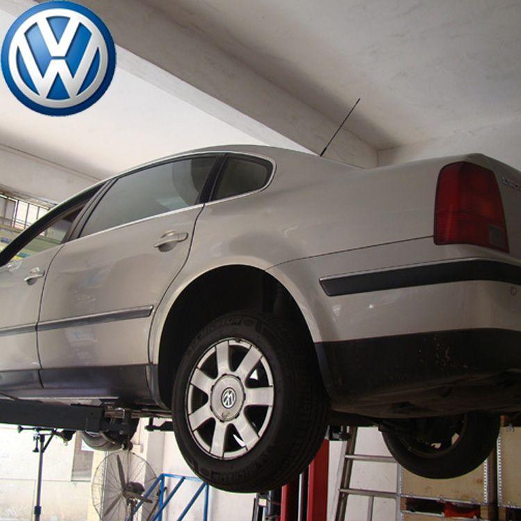 车辆起步困难,加速不良且燃油消耗高